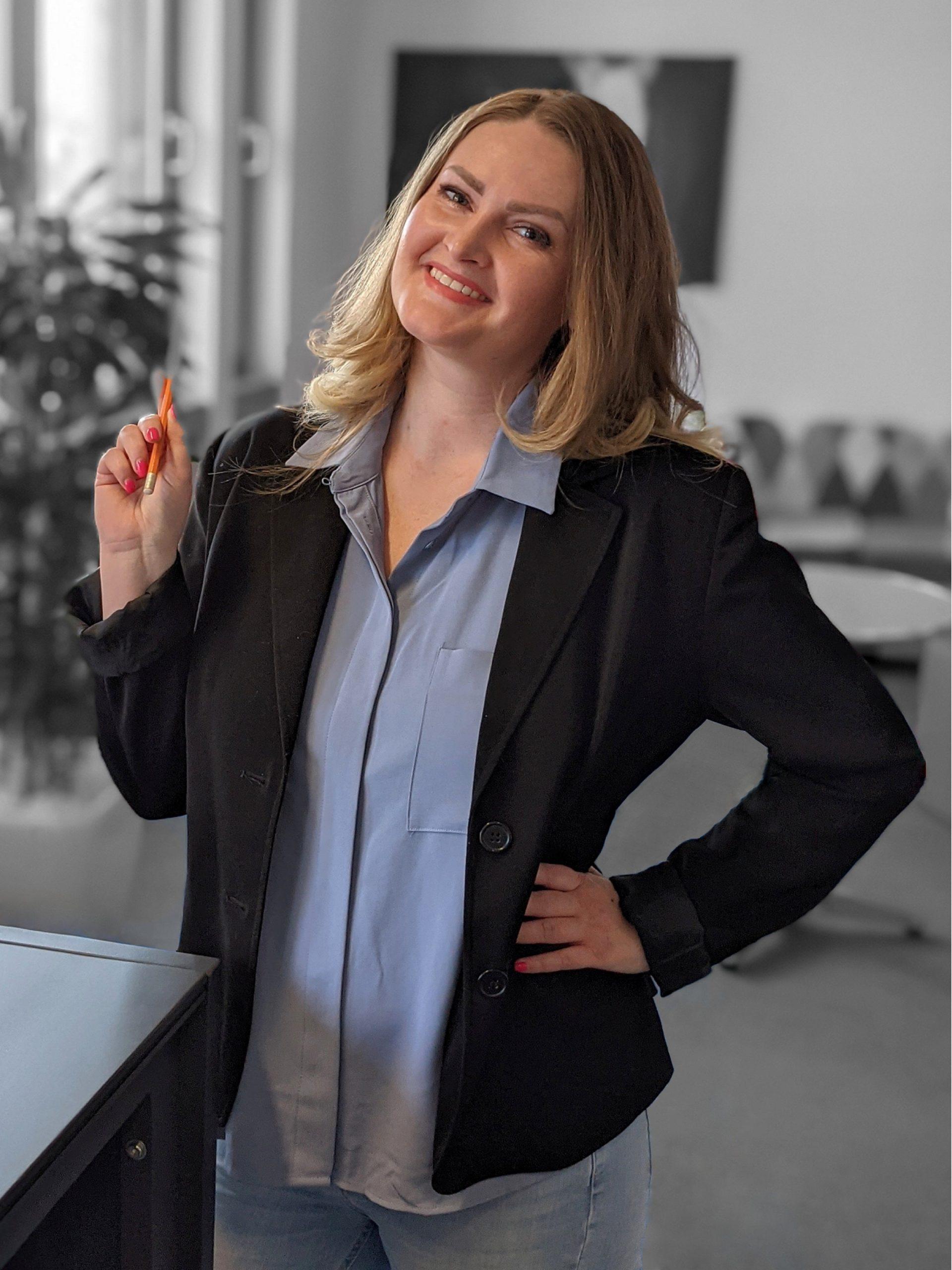 Eugenia Sartison - B - Kopie